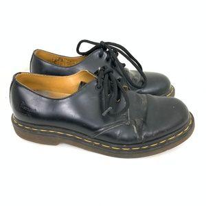 Dr. Martens 1461 HARDLIFE Men's Leather Shoes 10L